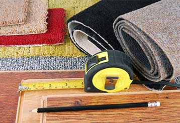 Advantages and Disadvantages Of Professional Companies | Garden Grove Carpet Cleaning