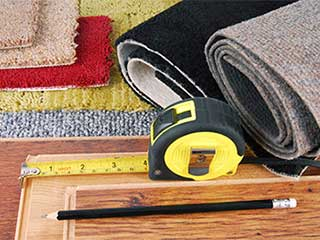 Pros And Cons Of Professional Companies | Garden Grove Carpet Cleaning