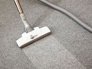 Affordable Carpet Cleaning Near Garden Grove