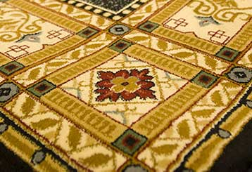 I Have a Persian Rug That Needs Cleaning | Garden Grove Carpet Cleaning