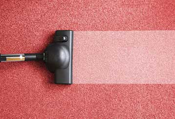 Save Time with Quality Carpet Cleaning Services | Garden Grove Carpet Cleaning CA
