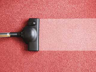 Save Time with Quality Carpet Cleaning Services | Garden Grove CA