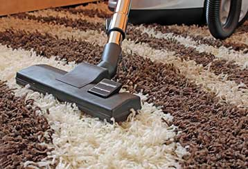 Residential Carpet Cleaning | Garden Grove, CA