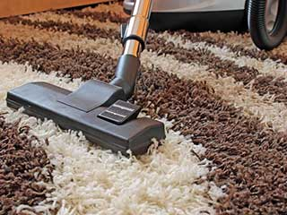 Residential Carpet Cleaning | Garden Grove Carpet Cleaning
