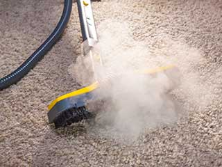 Services That Carpet Cleaning Companies Give | Garden Grove Carpet Cleaning Company