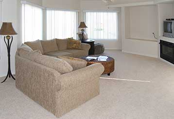 Sofa Cleaning | Garden Grove, CA