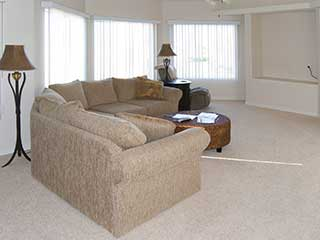 Sofa Cleaning | Garden Grove Carpet Cleaning
