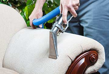 Upholstery Cleaning is Vital | Garden Grove Carpet Cleaning