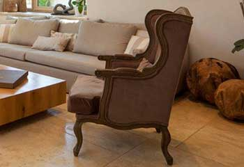Upholstery Cleaning | Midway City | Garden Grove, CA