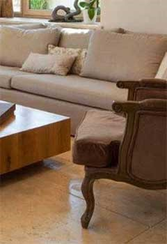 Effective Upholstery Cleaning For Midway City Home